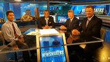 Houston Newsmakers for July 15: Flood relief funds are on way,&hellip&#x3b;