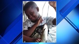 Authorities search for 11-year-old boy missing for 5 days