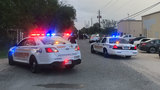 Man injured in deputy-involved shooting in northeast Harris County,&hellip&#x3b;