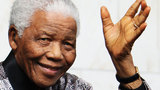 5 things to know about Nelson Mandela