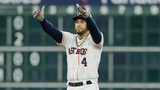 What to expect from Astros in second half of season