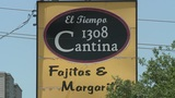 El Tiempo's 1308 Cantina in Montrose is closing at end of July