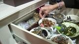 Summer closet reboot: DIY jewelry storage