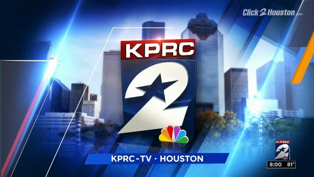 10 p.m. News Update for May 23, 2019