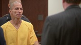 Jose Rodriguez, suspect in deadly Houston-area crime spree, appears in court