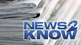 News 2 Know: 2-year-old ingests cocaine, Whataburger under fire, how to&hellip&#x3b;