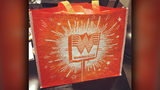 Whatatote! This Whataburger bag could be yours