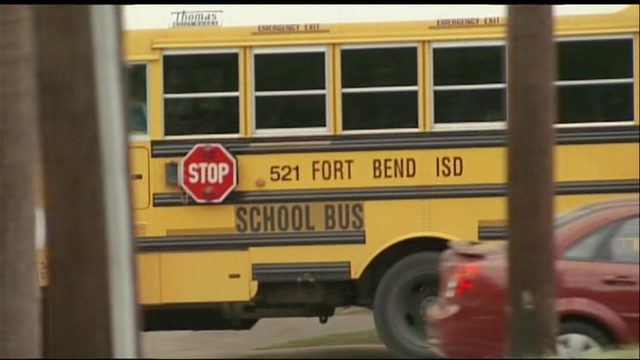 4 things Fort Bend ISD parents should know for the upcoming school year