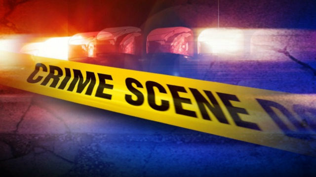 One injured in Northwest Roanoke shooting