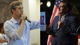 Cruz vs Beto to debate in Dallas