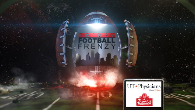 Vote for the Game of the Week