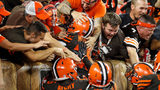 Streak over: Cleveland Browns win after 635 days