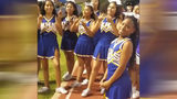 SWEET! Crowd signs birthday song to deaf Milby HS student during football game