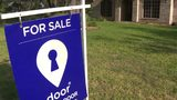 Different way to buy, sell homes popping up in Houston