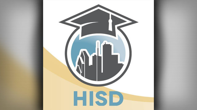 HISD superintendent search suspended upon directive by TEA conservator
