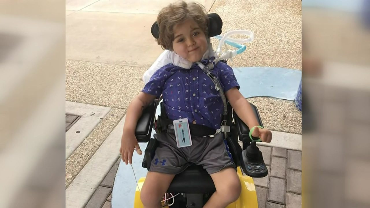 2 years later, Montgomery County child still recovering from...