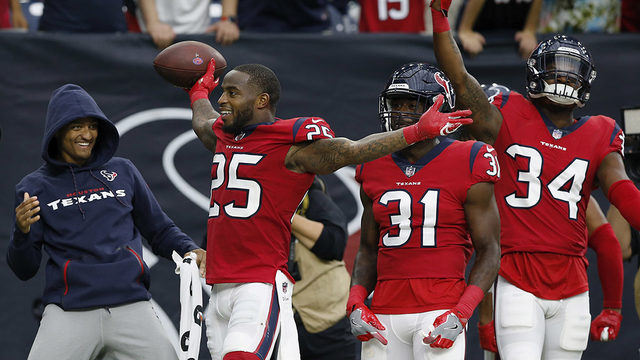 Where to score deals, promotions after Texans win