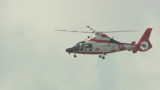 search resumes for 2 boys missing in waters off galveston