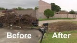 Eyesore cleaned up for residents in SW Houston neighborhood after KPRC 2 story