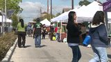 What you need to know about East End Street Fest