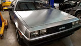 Court tosses DeLorean widow's 'Back to the Future' lawsuit against&hellip&#x3b;