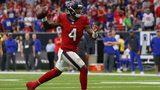 Texans face division foe Jaguars in Week 7