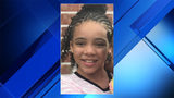 Missing child located, circumstances still unknown