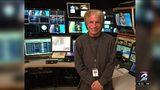 Beloved station employee passes away