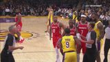 NBA suspends Chris Paul for 2 games, two Lakers players for several&hellip&#x3b;