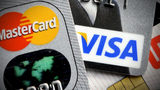 Credit card rates on the rise in the US
