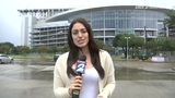 Texans talk about preparing for Dolphins on short week
