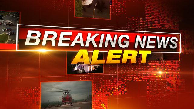 Deadly plane crash reported near Huntsville, officials say