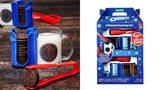 This is the Oreo cookie dunking set you never knew you needed this&hellip&#x3b;