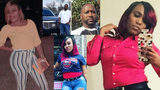 Family makes plea for justice after missing woman's husband is charged&hellip&#x3b;