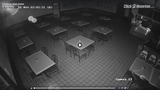 Mr. Gatti's Pizza robbery surveillance video