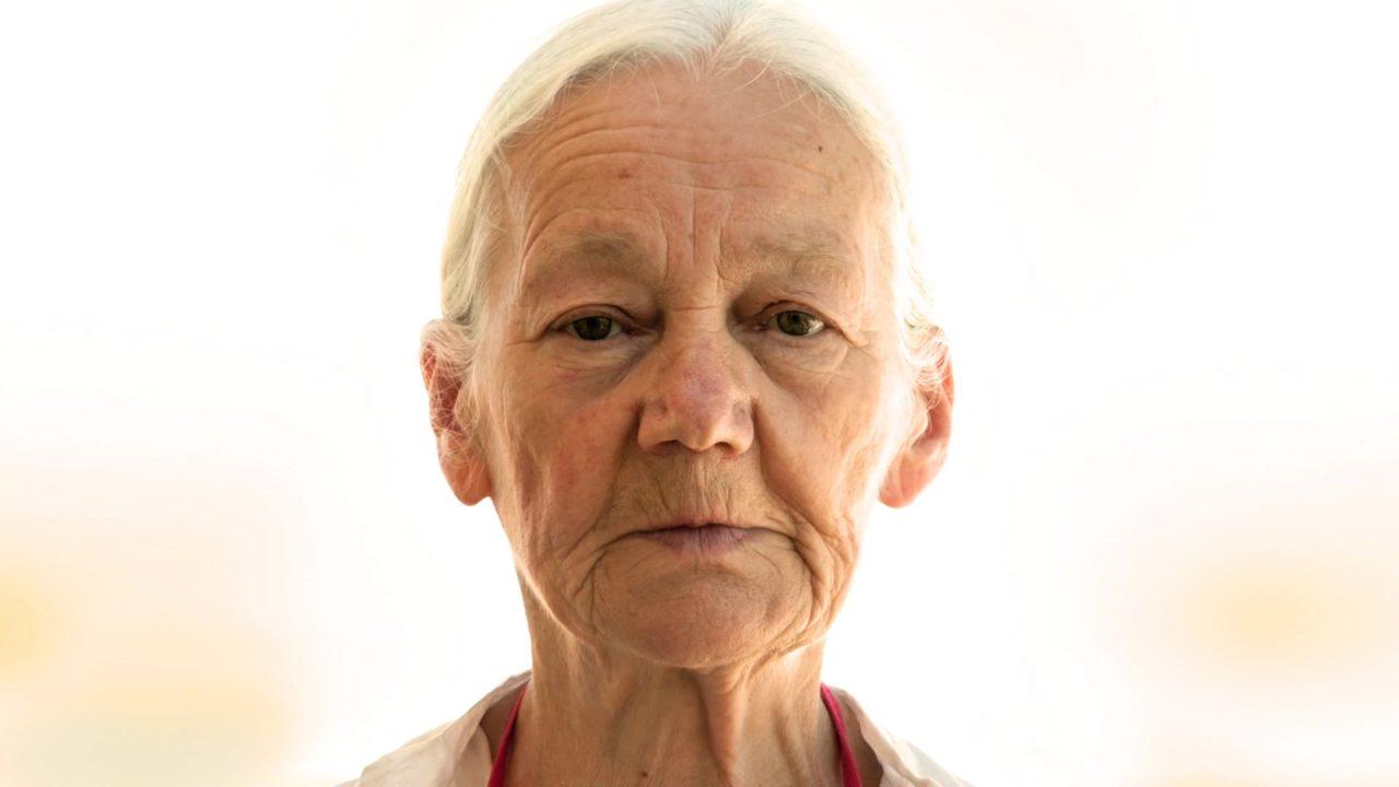 grandmothers proj grandmothers clinics - 1280×720