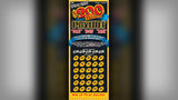 Humble resident wins $1 million on scratch ticket