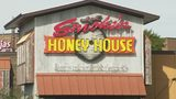Restaurant Report Card: Unsafe food temps, roaches, slime found by&hellip&#x3b;