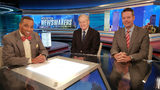 Houston Newsmakers for Dec. 9: Final week of celebration of life of&hellip&#x3b;