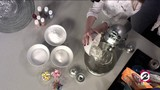DIY gifts for the holidays   HOUSTON LIFE   KPRC