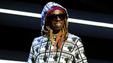 Fans pick Houston as 1 of 4 cities for upcoming Lil Wayne tour