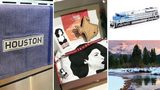 Bush 4141 model trains, Selena gift boxes: Great gifts to celebrate all&hellip&#x3b;