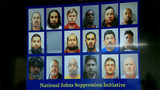 PHOTOS: 103 'johns' arrested in sting, Harris County deputies say