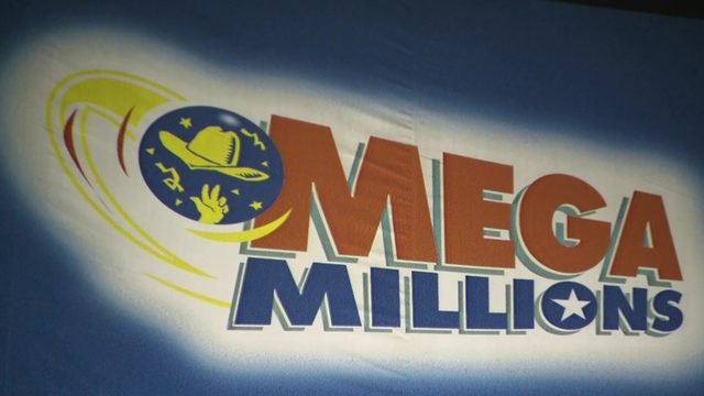 Was it you? Winning Mega Millions ticket sold in Cedar Park