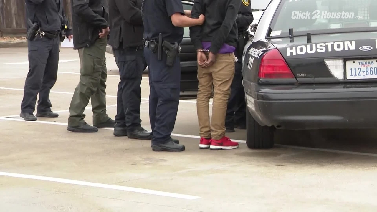 Teens 720 Man Charged After Fleeing Freeway