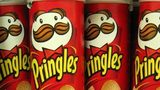 Raise a Pringles can of wine at this Houston event