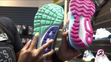 Finding the right workout footwear | HOUSTON LIFE | KPRC 2