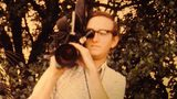 When film was king: KPRC veteran photographer John Treadgold revisits bygone era