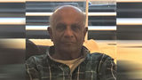 Officials search for missing 71-year-old man last seen in Harris County