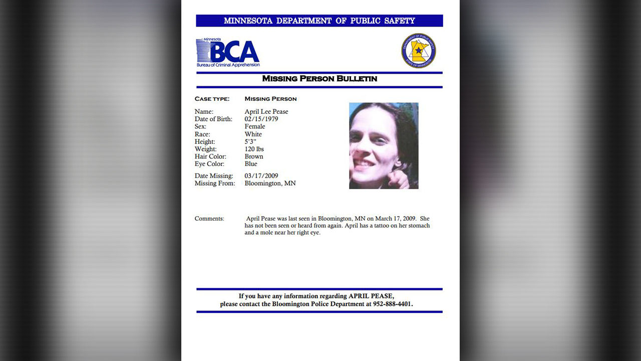 Extremely dangerous' escaped prisoner captured in Conroe
